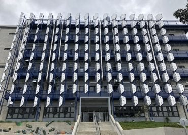 NPI y FMA Universidad Nacional