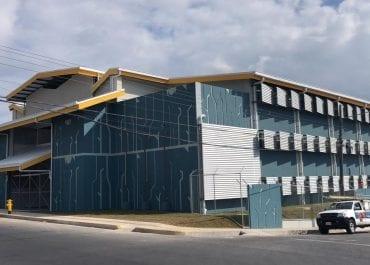 Liceo Occidental de Cartago