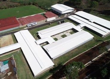 Liceo Puente Piedra
