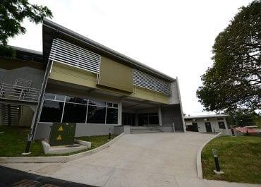 UCAGRO - Sciences Library