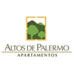 Altos de Palermo