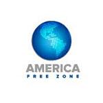 America Free Zona