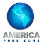 America Free zone