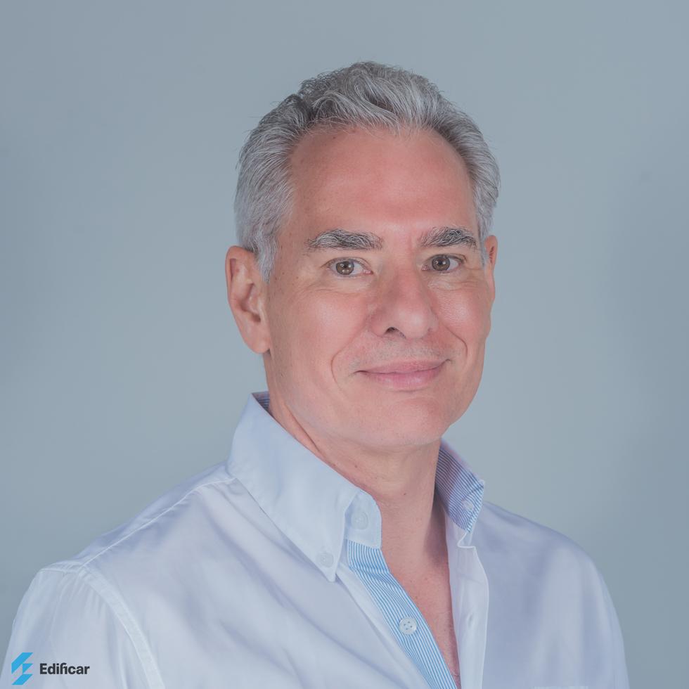 Juan-José-Castro