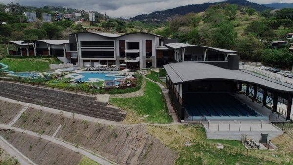 Procore publishes success story in Latin America and is from Edificar