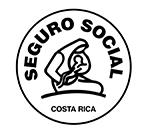 Logo-CCSS-CostaRica-negro